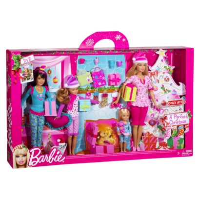 Barbie-I-Can-Be-Brb-Sisters-Holiday-4-Pack