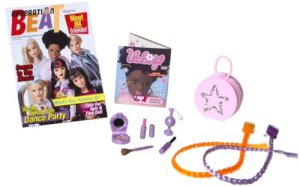 barbie-nichelle-generation-girl-acc