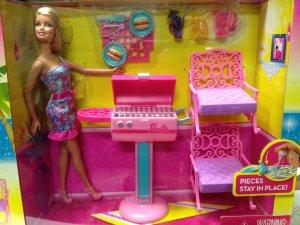 Barbie Ultimate Beach House3