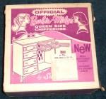 BarbieandMidgeSusySuzyGooseQueenSizeChifferobe~Box