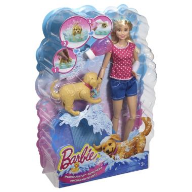 barbiec2ae-splish-splash-pupe284a2-playset