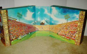 Barbie~GoesToCollege~stadion Variation