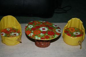 Variation set