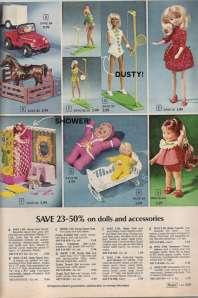 Sears75 AD