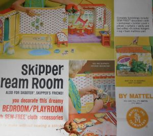 Skipper's Dream RoomNRFB~ back