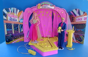 superstar-barbie-doll-stage-show-mib.
