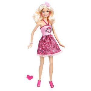 Barbie-I-Love-Valentines-2013