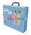 Bill-Greenings-Barbie-Midge-Gift-Set-and-Doll-Case
