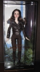 2012 Barbie the Twilight Saga: Breaking Dawn Part 2 Bella NRFB