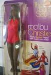 1971 Malibu Christie NRFB