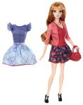 Barbie_Life_in_the_Dreamhouse_Friend_Core_Assortment_Midge_Doll