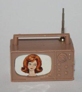 Midge TV