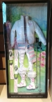 New: Toy Fair 2013 - Barbie Look Fashion