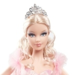barbie_ballet_wishes_doll (1)