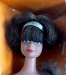 1080~MIdge~BendableLegs~Big hair Brownette~NRFB~closeUp