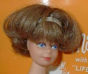 1080~MIdge~BendableLegs~Big hair DarkBlonde~closeUp