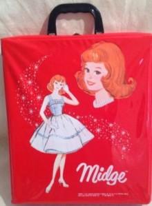 1964-red-t-m-midge-doll-case