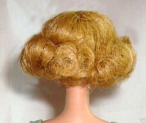860~Midge~StraightLegs~blonde~WithTeeth-back