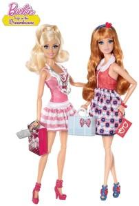 barbie_-_blid_friendship_2_pack_-_barbie_and_midge_2