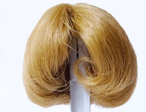 Midge wig 3