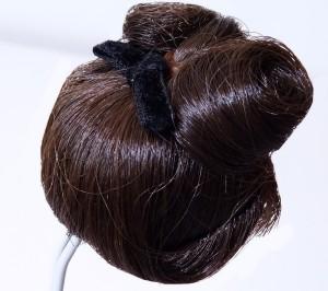 Midge wig2