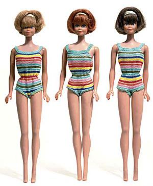 vintage-bendable-leg-midge-