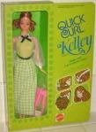 1973 Kelley Quick Curl