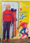 1974 Sun Valley Ken