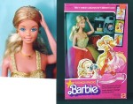 1978 #2210 Fashion Photo Barbie~NRFB