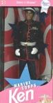 1991 Stars & Stripes Marine Corps Ken (AA)
