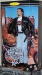 1998 Harley Davidson Ken