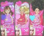 2011 Valentine's Target Day Chelsea dolls