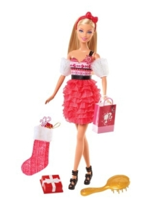 2013-Holiday-Barbie-playline (1)