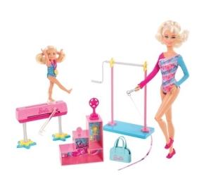 Barbie-I-Can-Be-Gymnastics-Teacher-Playset