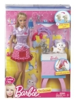 Barbie-I-Can-Be-Pet-Groomer-Playset2