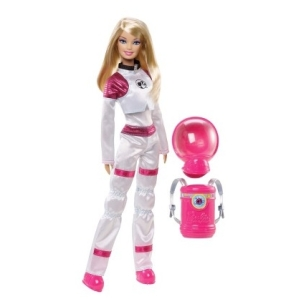 Barbie-I-Can-Be-Space-Explorer-Doll