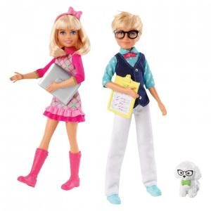 Barbie-Twins-Doll-2-Pack