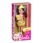 BARBIE® CHELSEA® & Friends KIRA® Doll