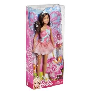 BARBIE® Fairy Doll - TERESA®