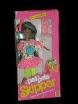 1991 AA Skipper Teen Sister of Barbie Pet Pals NRFB