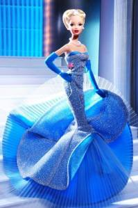 Madrid-Fashion-Doll-Show-Convention-Doll