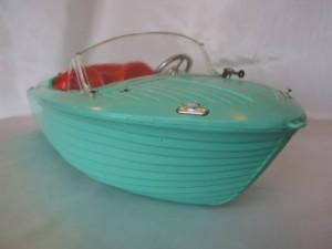 Ken~Speetboat~FRONT