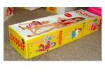 1970-72 Box