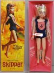 1030~Skipper~BendableLegs~blonde~1965 NRFB