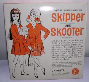 1912~CookieTime~NRFB~19653 backbox