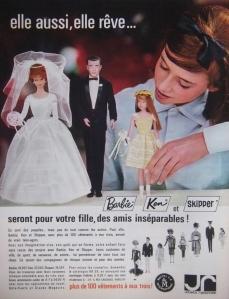 1964 AD France 4