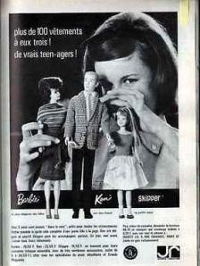 1964 AD France 5