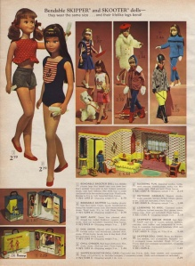 1966 JCPenny catalog