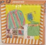 1968~Hopscotchins~variation~Ebay.it EUR 64,00 ~1801479000066