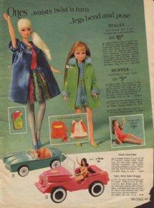 1969 catalogus 3